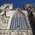 cathédrale · église · Angleterre · gothique · religieux · bâtiment - photo stock © tlorna