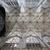 Angleterre · intérieur · plafond · bâtiment · église - photo stock © tlorna
