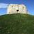 château · tour · ville · anciens · médiévale · historique - photo stock © tlorna