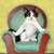 котенка · сидят · Председатель · черно · белые · празднование · дня · рождения - Сток-фото © tobkatrina