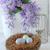 イースター · 休日 · 静物 · シーン · 自然光 · 春 - ストックフォト © tobkatrina