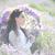 lawendy · świeże · fioletowy · aromatyczny · roślin - zdjęcia stock © tobkatrina