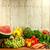 alimentari · produrre · legno · alimentare - foto d'archivio © tobkatrina