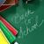 nauczycieli · biurko · Tablica · szkoły · wykonywania - zdjęcia stock © tobkatrina