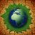 sequía · planeta · tierra · ecológico · catástrofe · tierra · océanos - foto stock © tolokonov