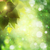 foliage abstract natural backgrounds with lens flare and beauty stock photo © tolokonov