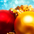 czerwony · wakacje · blask · streszczenie · luksusowe - zdjęcia stock © tolokonov