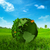 green earth abstract environmental backgrounds stock photo © tolokonov