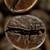 кофейный · боб · глубокий · Тени · кофе · черный - Сток-фото © tolokonov