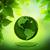 aarde · abstract · milieu · achtergronden · boom · gras - stockfoto © tolokonov