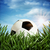 abstrato · futebol · futebol · estádio · cópia · espaço · texto - foto stock © tolokonov