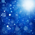 abstract winter fresh backgrounds for your design stock photo © tolokonov