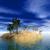 抽象的な · 酸素 · 水 · 青 · 色 · 健康 - ストックフォト © tolokonov