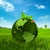 szakadék · absztrakt · környezeti · hátterek · terv · víz - stock fotó © tolokonov