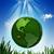 zöld · Föld · absztrakt · természetes · hátterek · fa - stock fotó © tolokonov