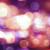 abstract christmas backgrounds for your design stock photo © tolokonov
