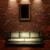 lumina · beton · perete · fisuri · textură - imagine de stoc © tolokonov