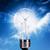 new energy generation abstract environmental backgrounds stock photo © tolokonov