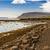 アイスランド · 表示 · 空 · 雲 · 自然 · 海 - ストックフォト © tomasz_parys