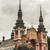 beroemd · kerk · heilig · Polen · schoonheid · oude - stockfoto © tomasz_parys