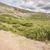 sóder · üres · útvonal · Izland · vidéki · vízesés - stock fotó © tomasz_parys
