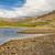 мнение · Исландия · маршрут · небе · трава · природы - Сток-фото © tomasz_parys