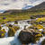 rapid clean river   iceland westfjords stock photo © tomasz_parys