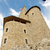башни · замок · Польша · старые · деревне · трава - Сток-фото © tomasz_parys