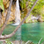 plitvice lakes   croatia europe stock photo © tomasz_parys