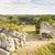 Jura region - landscape view. stock photo © tomasz_parys