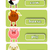 livestock icons stock photo © tomasz_parys
