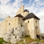 starych · zamek · Polska · widoku · trawy · budynku - zdjęcia stock © tomasz_parys