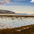 表示 · 村 · アイスランド · 海岸 · 空 · 雲 - ストックフォト © tomasz_parys