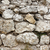 Limestones wall stock photo © tomasz_parys