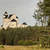 bobolice castle poland   silesia region stock photo © tomasz_parys