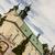 Церкви · мнение · Польша · небе · воды · крест - Сток-фото © tomasz_parys