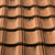 roof tiles stock photo © Tomjac1980