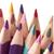 lápis · isolado · branco · escritório · crianças - foto stock © Tomjac1980