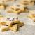 cookie · christmas · cookies · sterren · jam - stockfoto © Tomjac1980