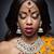 indian · ślub · strony · pokój · podróży · lampy · złota - zdjęcia stock © tommyandone