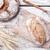 delicioso · frescos · pan - foto stock © tommyandone
