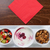 besleyici · sağlıklı · yoğurt · yaban · mersini · tahıl · biyo - stok fotoğraf © tommyandone