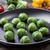 koken · vooruitgang · restaurant · keuken · voedsel - stockfoto © tommyandone