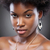 Beautiful black woman  stock photo © tommyandone