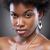 belo · mulher · negra · jovem · preto · beleza · africano - foto stock © tommyandone