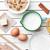 koken · variëteit · ingrediënten · exemplaar · ruimte - stockfoto © tommyandone