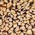 yakacak · odun · doku · ağaç · yangın · orman - stok fotoğraf © tommyandone