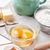 sütés · főzés · választék · hozzávalók · kellékek · copy · space - stock fotó © tommyandone
