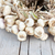 alho · grupo · fresco · fumado · comida · planta - foto stock © tommyandone