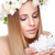 fiatal · szépség · tökéletes · bőr · fehér · kéz - stock fotó © tommyandone